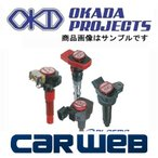 [SD326011R] OKADA PROJECTS プラズマダイレクト(PlasmaDirect) MERCEDES-BENZ CLK350/カブリオレ 3500 W209 272(DOHC V6)