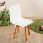回転ダイニングチェア Rotante ロタンテ 無垢材 日本製 チェアー いす 椅子 ジェネリック リプロダクト