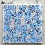 オイルペイント 抽象画 モダンアート インテリアアート 油絵 絵画 壁掛け 手書き 肉筆