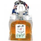 松の樹液からできたオーガニック多用途洗剤「松の力」2L濃縮/ 福まねき猫 手ぬぐいセット