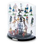 コレクションケース フィギュアケース ミニカーケース ディスプレイケース H103