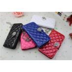 iphone5ケース スマホケース 皮 アイフォン5ケース アイフォン5s 携帯電話 革 スマホ 横開き ブランド かわいい デコ 人気 レザーケース カード 収納 手帳型
