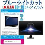 Dell W1700[17インチ]ブルーライトカット 反射防止 液晶保護フィルム