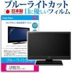 三菱電機 REAL LCD-19LB7(19インチ)ブル�