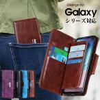 手帳型ケース GALAXY A30 A20 A7 galaxy note10 plus ケース ジッパー コインケース カード Galaxy S10 S10+  ギャラクシ