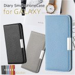 Galaxy S9 ケース 手帳型 galaxy8 ケース GalaxyS8ケース 手帳型 GalaxyS9ケース Galaxy S9+ケース ギャラクシー s8 ケース レザー スマホケース