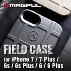 MAGPUL Field Case フィールドケース マグプル iPhone 7/7 Plus  iPhone 6/6s  iPhone 6 Plus/6s Plus