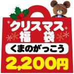 cast-shop_cl50-fuku1663-xwrap31