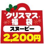 cast-shop_cl50-fuku1690-xwrap60