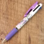 ディズニー 塔の上のラプンツェル  ジェットストリーム3色ボールペン[865903]
