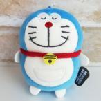 ドラえもん ● ぬいぐるみmini うっとり ★Mocchi−Mocchi−mini★★I'm Doraemon★[295140]