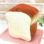 パン雑貨 ● もちもちクッション 食