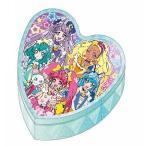 スター☆トゥインクルプリキュア ハートケース&お菓子ギフト B柄 [022257]