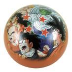 ドラゴンボールZ ボール缶 B ★お菓子ギフト★ [029553]