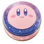 星のカービィ 缶★お菓子ギフト★