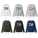 DE−8207 ロングスリーブシャツ