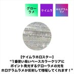 ClearBlue(クリアブルー) エビフライ1.5 ケイムラホロスター