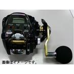 DAIWA(ダイワ)レオブリッツ 150J