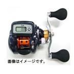 ダイワ(Daiwa) ライトゲームX ICV 150H