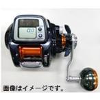 DAIWA(ダイワ)ライトゲームX ICV 250