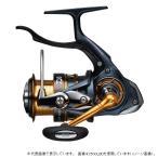 ダイワ(Daiwa) 16プレイソ 2000H-LBD スピニングリール