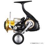 ダイワ(Daiwa) 16 ブラスト 4000 スピニングリール
