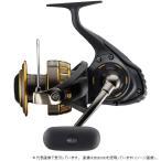 ダイワ(Daiwa) 16BG 4000 スピニングリール