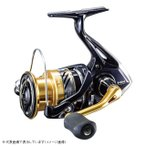 シマノ 16 ナスキ- 1000