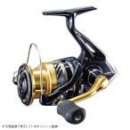シマノ 16 ナスキ- 2500HGS