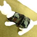 オープン記念 猫グッズ ハーネス 迷彩花柄5種類×4サイズ 猫用
