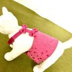 オープン記念 猫の服 キャットウェア ワンピース フリルワンピ/バックリボンワンピ/ホルダーネック/リボンウェアチドリ全10種類 猫用