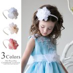Yahoo!キャサリンコテージ子供ドレス カチューシャ 倉庫処分品 ブライダル ヘアアクセサリー