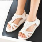 キャサリンコテージデザイン フォーマル靴 フラワーストラップシューズ  女の子 低価格 ロープライス