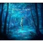 Silent Light �������ȡ��饤�� �ò�ë��