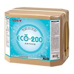 リンレイ ECO-200 床用中性洗剤 18L