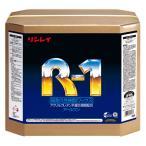 リンレイ パーモ R-1 18L(缶) 697332