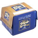 山崎産業 プロテック ウエットシート 60 5枚入 MO511-060X-MB