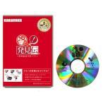 USBメモリ,CD・DVD,プリンタ,web閲覧等への出力監視!