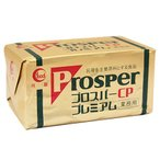 プロスパーCPプレミアム 500g×10個