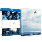 (代引不可)きみの鳥はうたえる Blu-ray 特別版 TCBD-0847