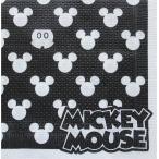 ミッキーマウス 画像