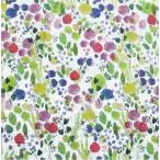 PPD ドイツ ペーパーナプキン Lunch napkins Flower Melody バラ売り2枚1セット L-133-1537 デコパージュ