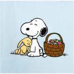 ���꺤��쥢�ʥɥ�����1��Х����ڡ��ѡ��ʥץ��� ���̡��ԡ� SNOOPY PEANUTS Snoopy und Hase ��ʥե��� 33x33cm �ɥ�ѡ����� �ǥ��ѡ�����