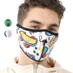 夏用スポーツマスクアームカバー UVマスク ウィルス対策 ひんやり 冷感 速乾性 日焼けマスク フェイスマスク 熱中症対策 紫外線遮断 日焼け防止 送料無料ms-041