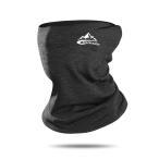 フェイスマスク 防寒 マスク 暖かいネックウォーマー 冬用 防風 ネックガード フェイスカバー 洗える レディース メンズ  フードウォーマー スノボ 釣り