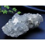 パワーストーン 置物 原石 セレスタイト 天然石