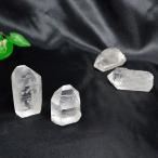 パワーストーン 天然石 ブラジル産 水晶 ポイント 置き物 1個売り 約2050g