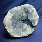 セレスタイト 原石   置物 天然石 パワーストーン ゆうパケット不可