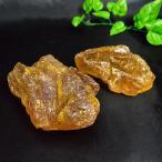 ショッピングパワーストーン パワーストーン 置き物 コパール(琥珀)天然 原石 天然石