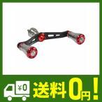 ゴメクサス (Gomexus) パワー ハンドル シマノ (Shimano) スピニングリール 用, 16 ストラディック CI4+ 2500HGSD